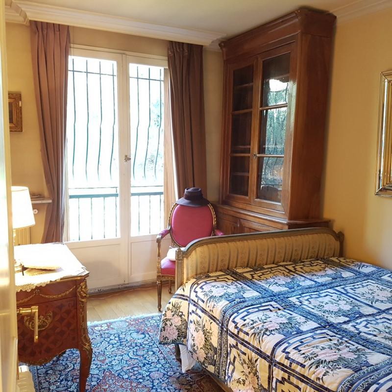 Sale apartment Aix en provence 280000€ - Picture 11