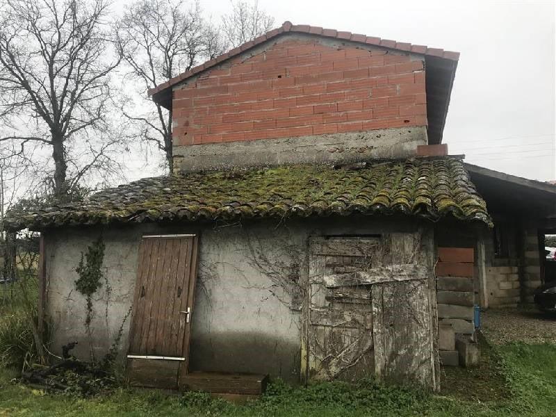 Sale house / villa Buzet s-tarn 210000€ - Picture 2