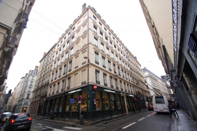 Hôtel de ville 158 m² a aménager