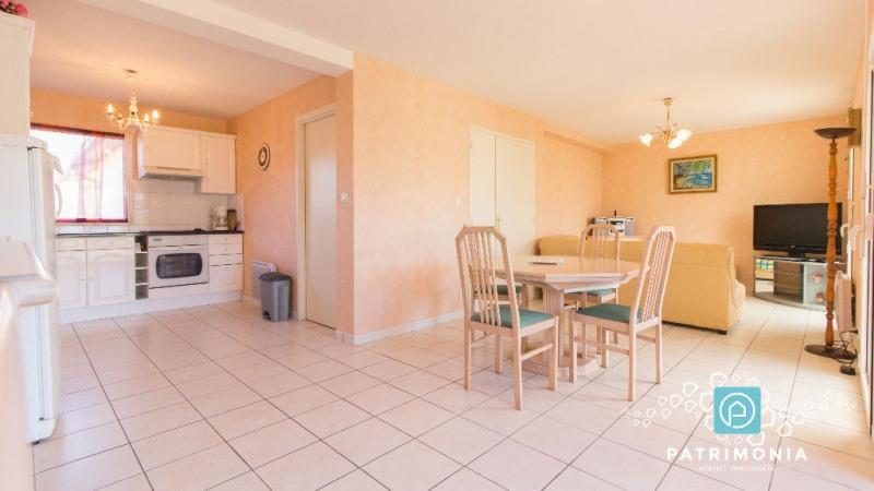 Vente maison / villa Clohars carnoet 256025€ - Photo 3
