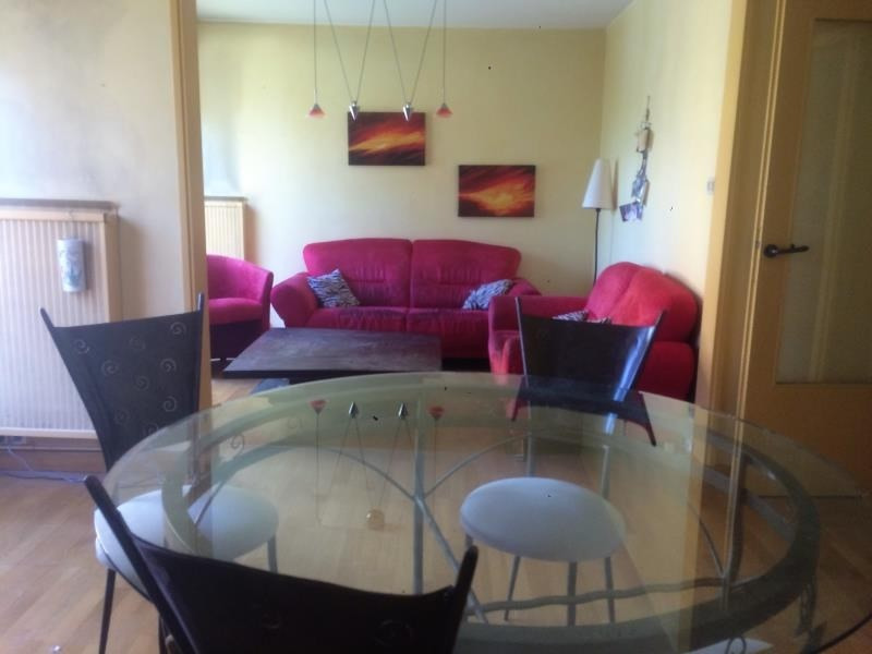 Vente appartement Barby 185 000€ - Photo 2