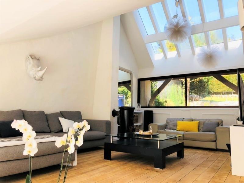 Vente maison / villa St prix 669000€ - Photo 9