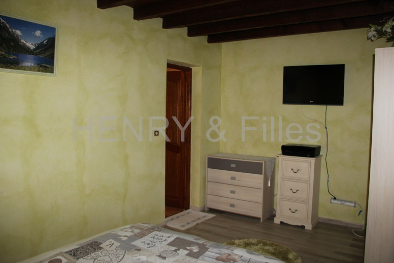 Sale house / villa Lombez proche 170 000€ - Picture 8