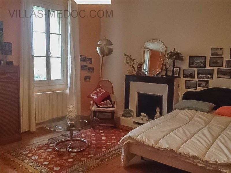 Vente de prestige maison / villa Jau dignac et loirac 780000€ - Photo 9