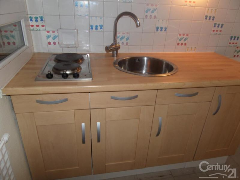 出租 公寓 14 445€ CC - 照片 5