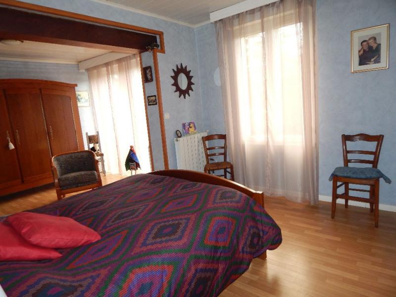 Sale house / villa Medis 237500€ - Picture 4