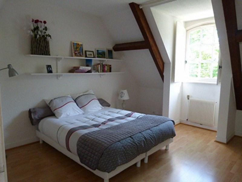 Vente maison / villa Aumont en halatte 650000€ - Photo 6