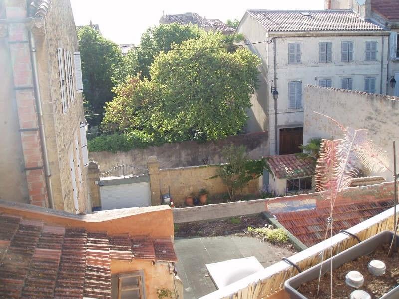 Location appartement Salon de provence 598€ CC - Photo 2