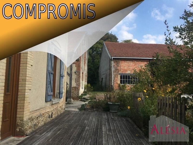 Sale house / villa Châlons-en-champagne 243200€ - Picture 9