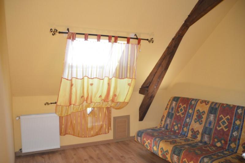 Vente maison / villa Renaze 111500€ - Photo 7