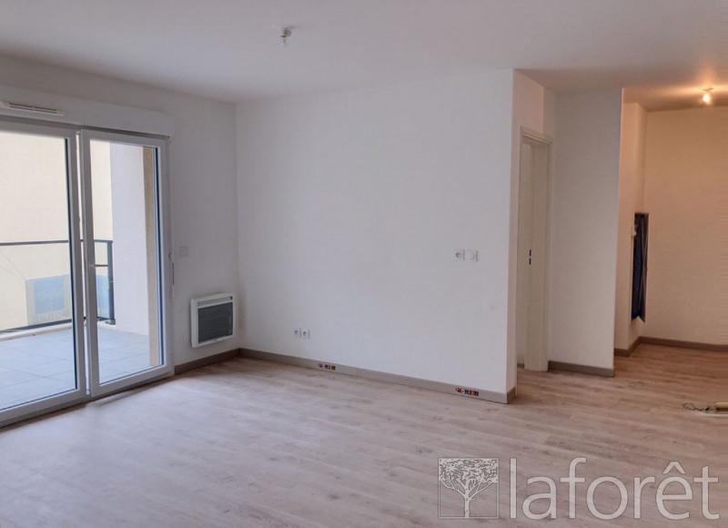 Vente appartement Menton 285000€ - Photo 4