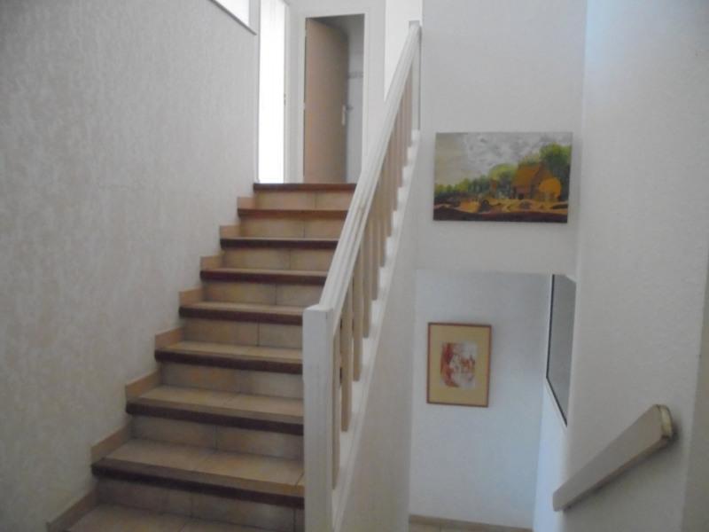 Vente maison / villa Perpignan 232000€ - Photo 6