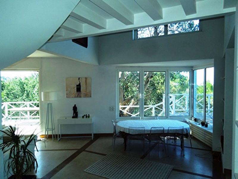 Venta de prestigio  casa Seignosse 2633000€ - Fotografía 6