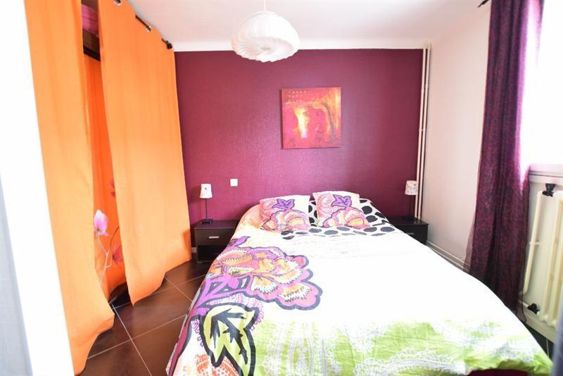 Sale apartment Brest 99437€ - Picture 14