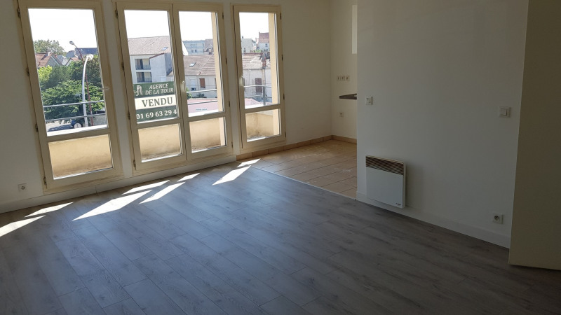 Sale apartment Montlhery 185 000€ - Picture 4
