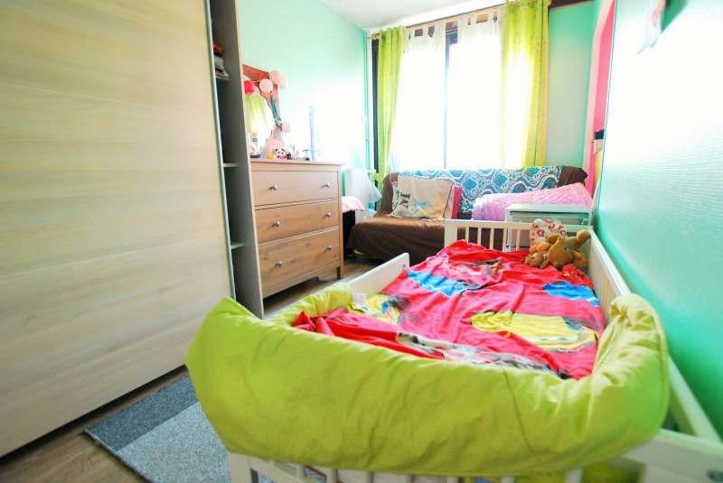 Vendita appartamento Argenteuil 179000€ - Fotografia 6