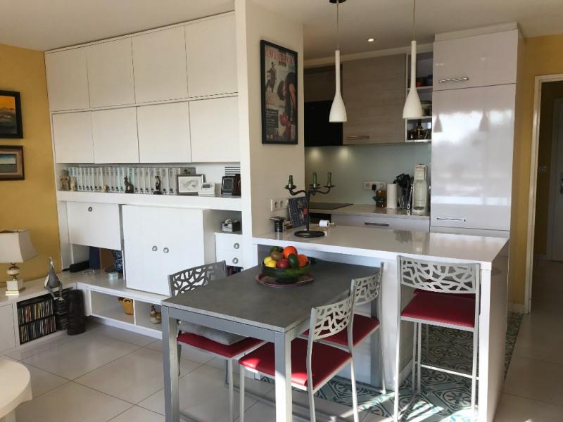 Vente appartement Le grau du roi 280000€ - Photo 5