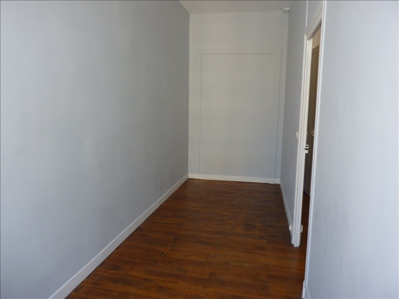 Location appartement Vendome 465€ CC - Photo 3