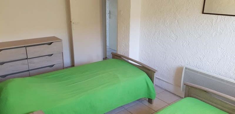 Vente appartement Les salins d'hyeres 244000€ - Photo 6