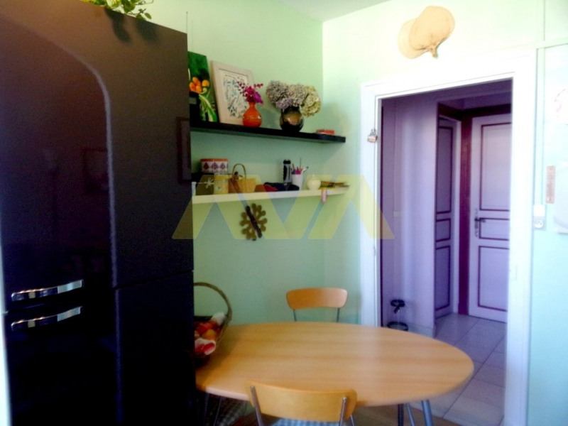 Rental apartment Navarrenx 376€ CC - Picture 3