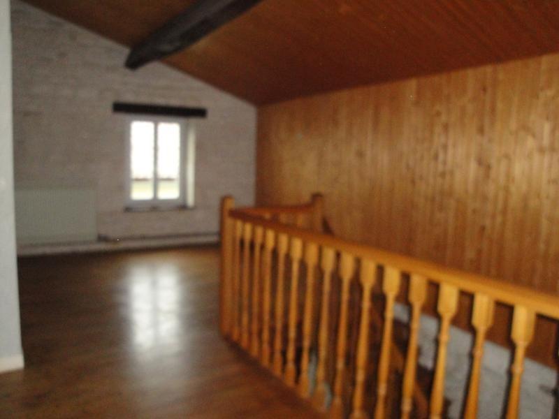 Vente maison / villa Niort 253000€ - Photo 5