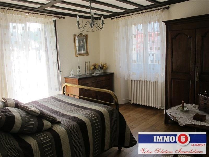 Sale house / villa Le raincy 685000€ - Picture 7