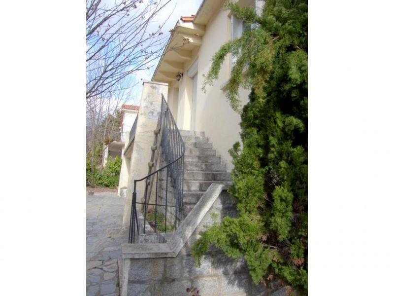 Vente maison / villa Prats de mollo la preste 175000€ - Photo 15