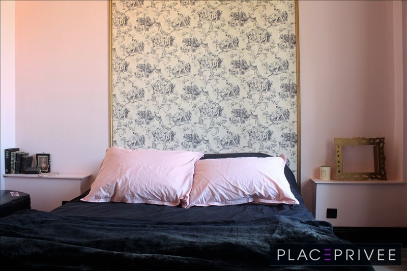 Vente appartement Nancy 122000€ - Photo 7