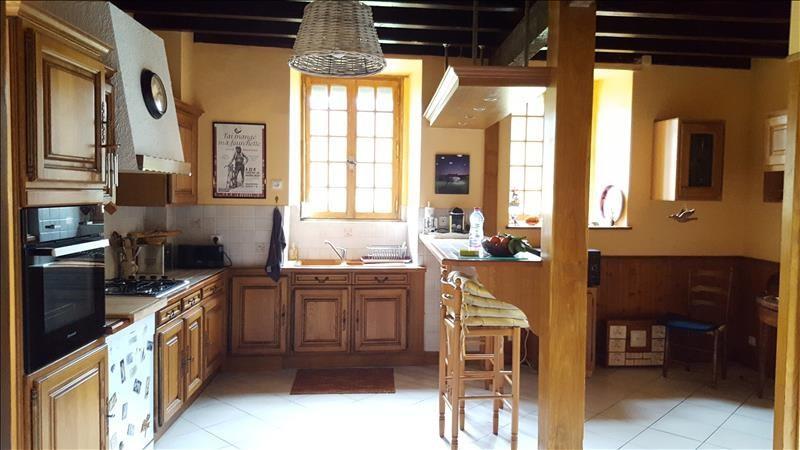 Location maison / villa Redene 826€ CC - Photo 2