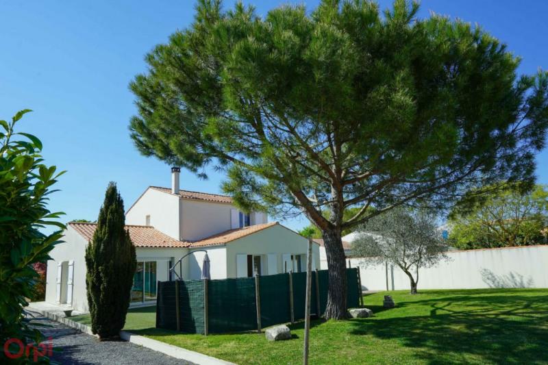 Villa Lagord - 4 chambres - Parcelles 900m²