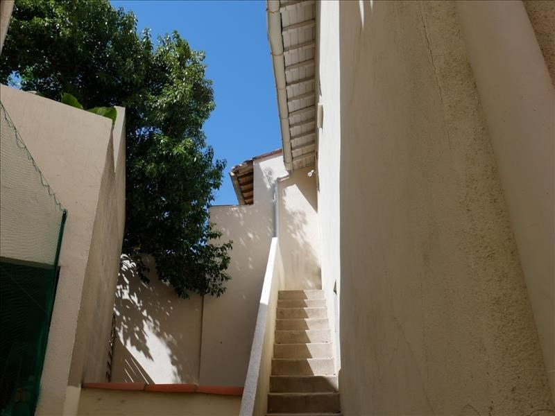 Sale house / villa Perpignan 195 000€ - Picture 5