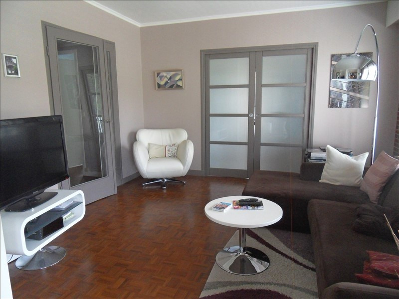 Sale apartment Marly le roi 669 000€ - Picture 6