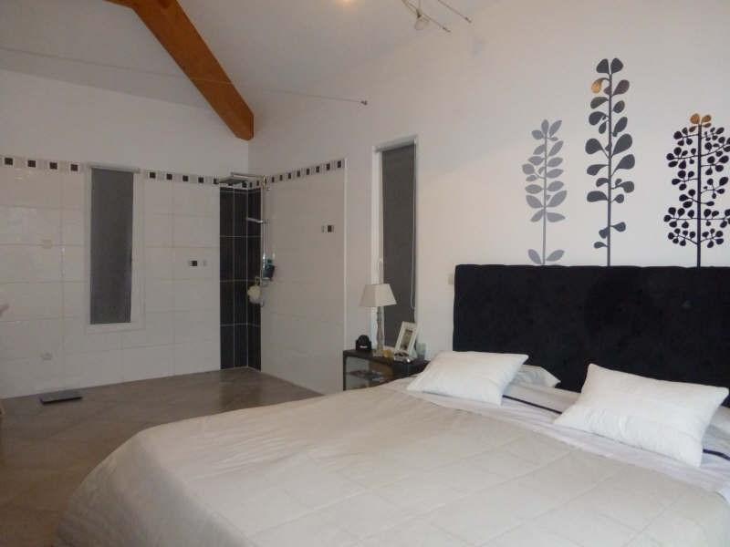Deluxe sale house / villa La farlede 695000€ - Picture 5