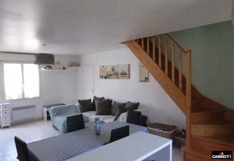 Vente maison / villa Vigneux de bretagne 163900€ - Photo 12