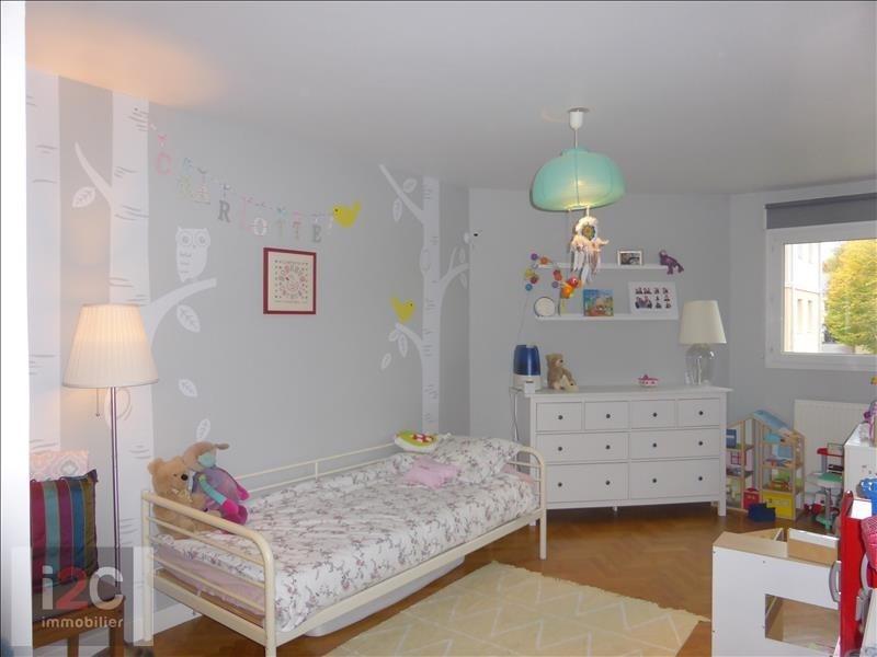 Alquiler  apartamento Ferney voltaire 2880€ CC - Fotografía 7