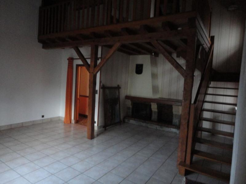 Vente maison / villa Saint junien 178500€ - Photo 2
