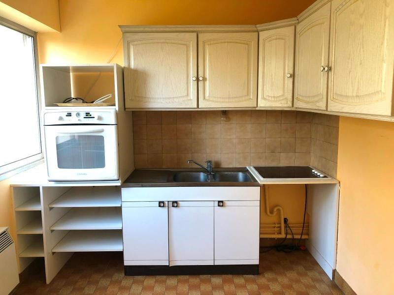 Location appartement Villefranche sur saone 722,67€ CC - Photo 3