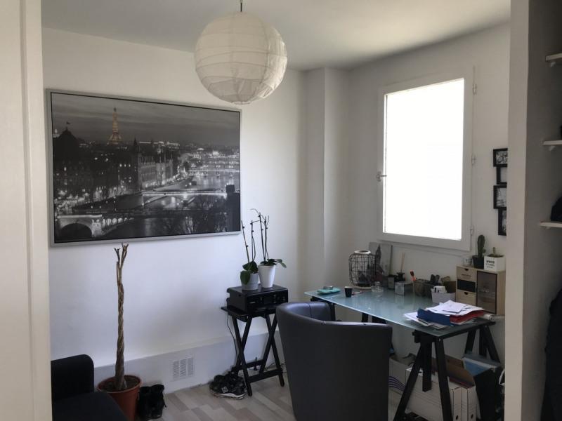 Sale apartment Villennes sur seine 270000€ - Picture 6