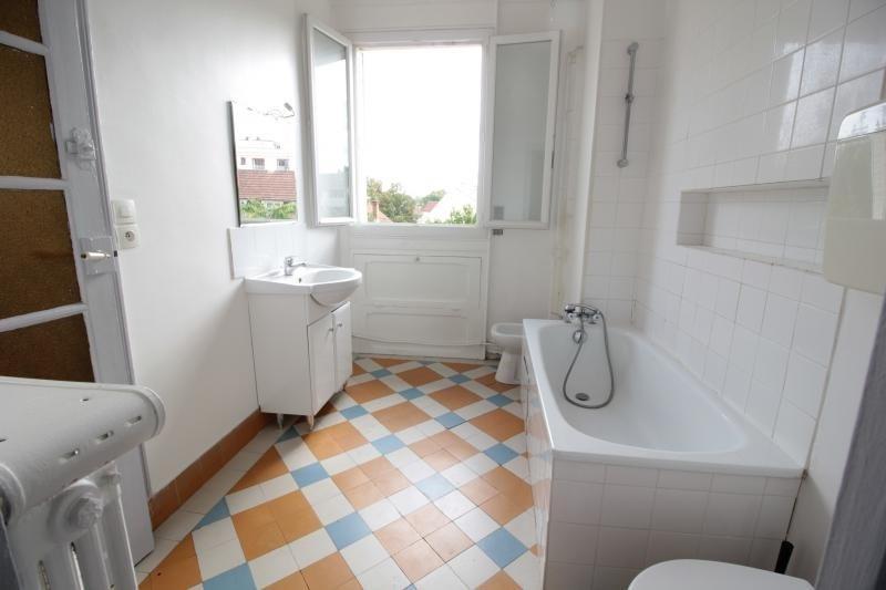 Vente maison / villa Creteil 580000€ - Photo 6