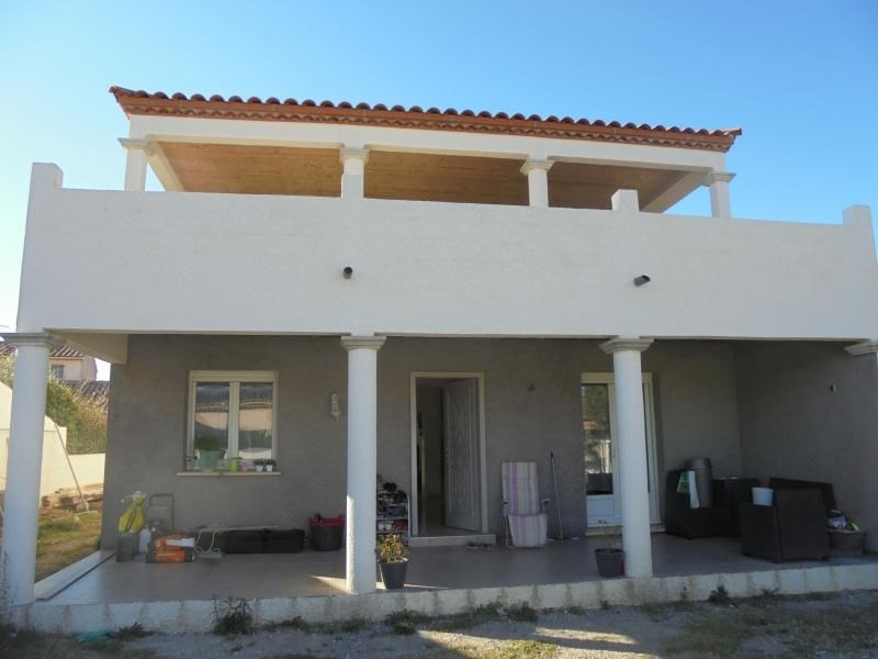 Sale house / villa Lunel 365 000€ - Picture 9