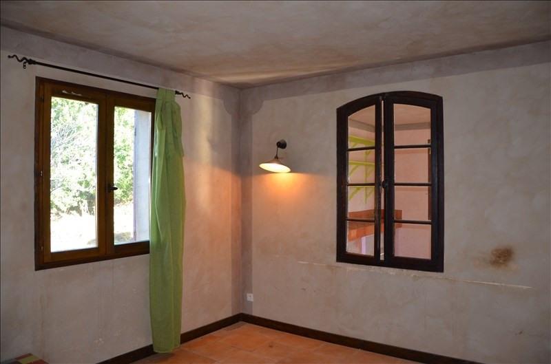 Sale house / villa Vallon pont d arc 265000€ - Picture 3