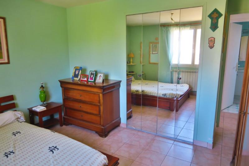 Vente maison / villa 13100 420000€ - Photo 8