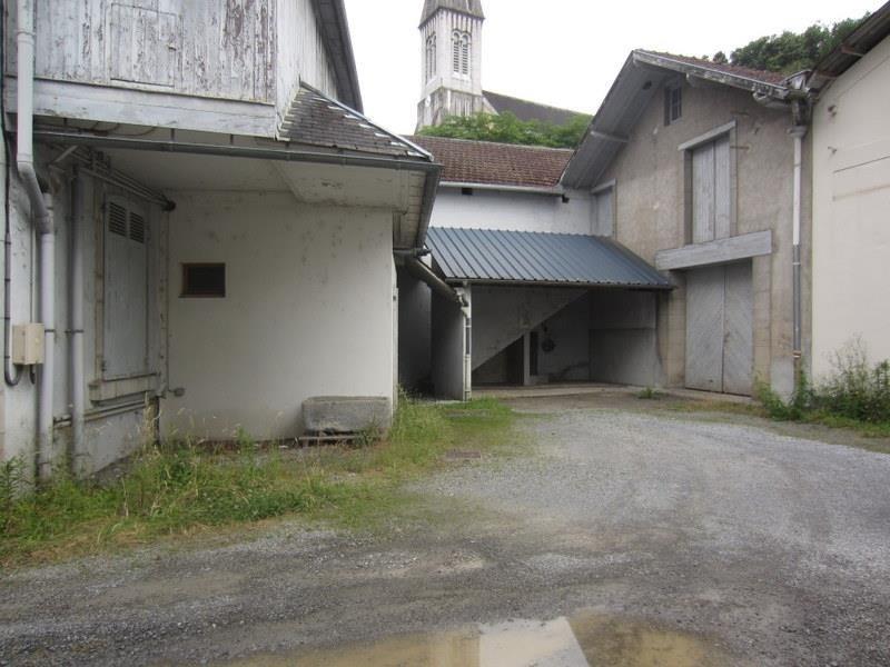 Vente maison / villa Tardets sorholus 160000€ - Photo 9