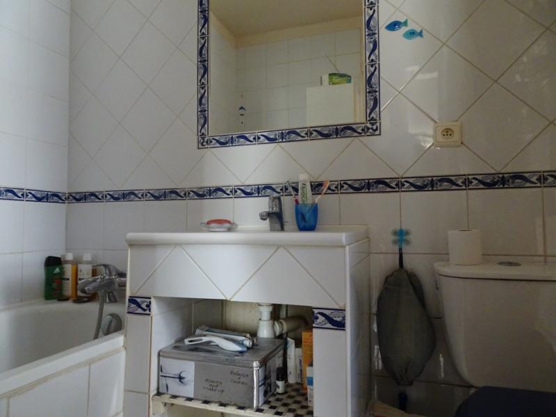 Vendita appartamento Paris 9ème 512000€ - Fotografia 5