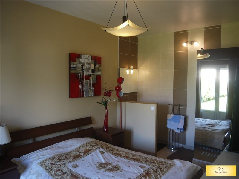 Verkoop  huis Rosny sur seine 399000€ - Foto 6