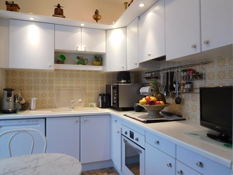 Vente maison / villa Cenon 494000€ - Photo 4