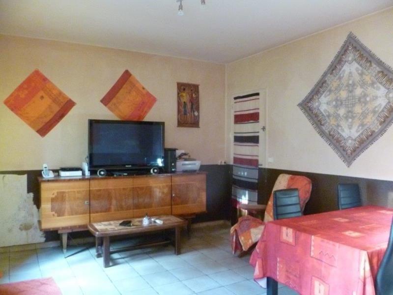 Vente maison / villa St trojan les bains 178000€ - Photo 3
