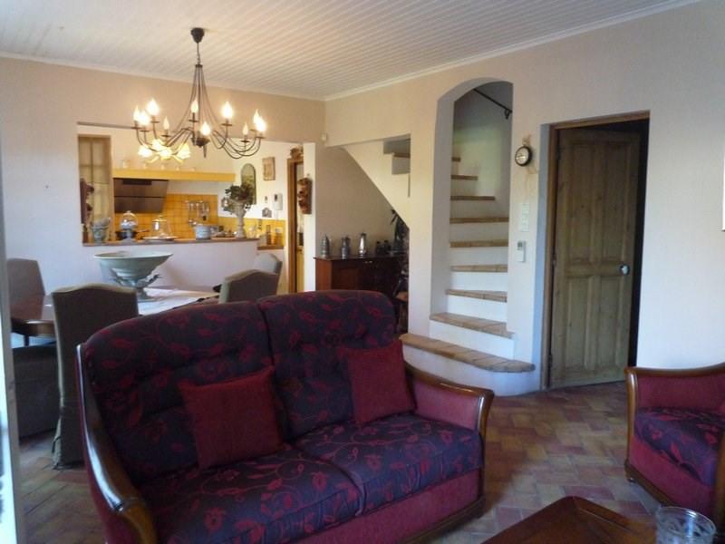 Sale house / villa Orange 252000€ - Picture 7