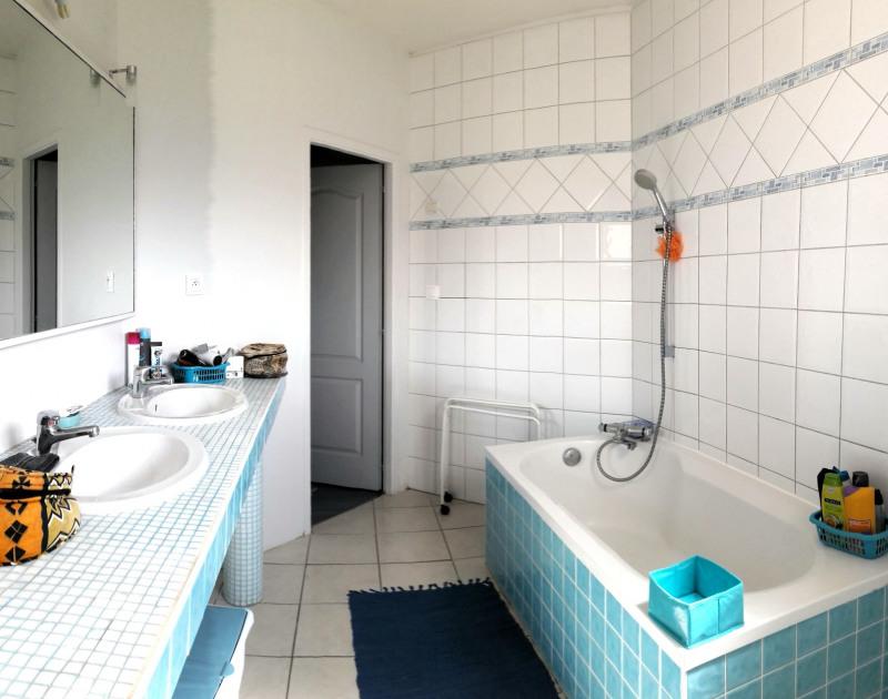 Sale house / villa Bannières 349800€ - Picture 12