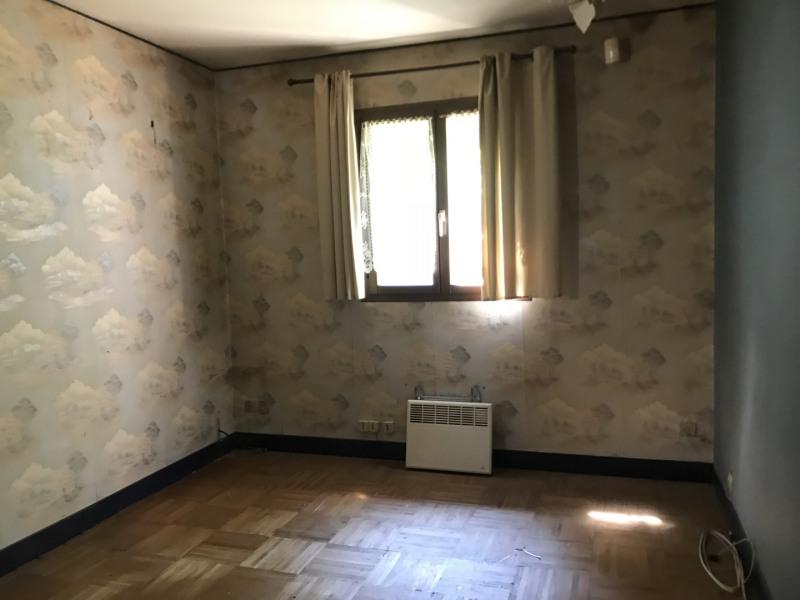 Vendita casa Bu 231000€ - Fotografia 5